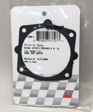 Fel-Pro 61632 Throttle Body Mounting Gasket