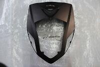 Daelim Otello 125 FI Cubierta Carenado delantero Máscara Frontal carenado #R7340