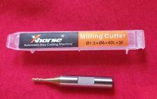 1.5mm Cutter Probe for IKEYCUTTER CONDOR XC-MINI XC-007 XC-MINI PLUS DOLPHIN