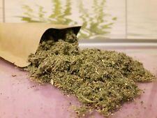 Herbal Smoking blend - Feel Power 30g/1oz organic