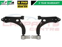 FOR FIESTA MK5 FRONT LEFT RIGHT BOTTOM SUSPENSION CONTROL ARM BALL JOINT BUSH