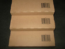 2013 2014 2015 2016 2017 2018 P&D US Mint Uncirculated Sets (All 6 Sealed)