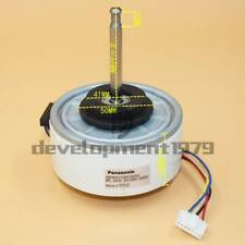 NEW Panasonic ARW51G8P30AC DC280-340V 30W air conditioning indoor DC fan motor