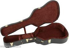 New Martin Vintage D18 D21 D28 D35 D45 Dreadnought Acoustic HD 28 VS Guitar Case