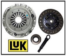 Manual Transmission Clutch Kit LUK for DODGE Hyundai MITSUBISHI Plymouth EAGLE
