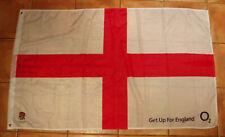 FLAG, ENGLAND RUGBY FLAG.
