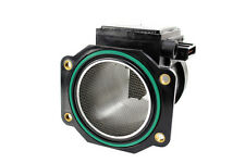 ISR OE Replacement Z32 300ZX Mass Air Flow Sensor 240sx S13 S14 SR20DET KA24DE