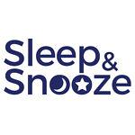 sleepandsnooze