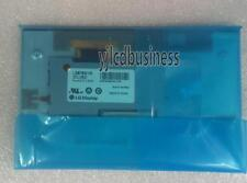 NEW LB070WV8(SL)(02) LB070WV8-SL02 LCD Screen Display Panel 90 days warranty