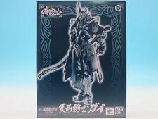 [FROM JAPAN]Makai Kado Garo Sky Bow Knight Guy Action Figure Bandai