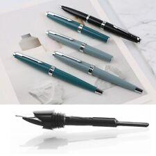 1PC Stainless Steel MOONMAN 80 80S 80 MINI Fountain Pen Nib 0.5MM Hotsale