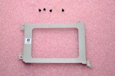 """Tiroir Caddy de disque dur 2,5"""" pour ordinateur portable DELL XPS 15 9550"""