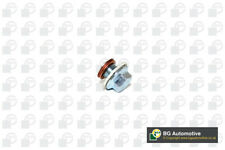 Sump Plug PK6300 BGA Oil Drain 90043140410 1105919 1084755 1112801M05 Quality