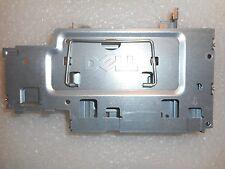 NEW Dell OptiPlex 780 Ultra Small Form Factor HDD Caddy THA01 F728T
