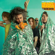 Flaming Lips - Heady Nuggs the Second 5  8 x LP Vinyl Album Record Store Day RSD