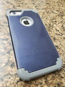 Used iPhone 6 | Verizon | 16 GB | Space Gray
