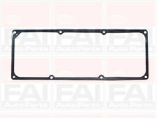 ROCKER COVER GASKET FOR RENAULT KANGOO EXPRESS RC783S OEM QUALITY