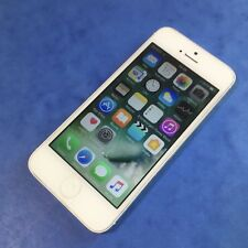 Apple iPhone 5 32Gb weiss, MD300DN/A