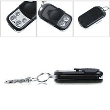315MHz 4 Buttons Garage Door Remote Control Opener For Liftmaster Transmitter