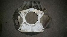 1980 1981 1982 1983 1984 1985 1986 Ford Bronco Truck Bellhousing 164 Tooth