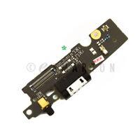 OEM Motorola Moto E4 XT1766 USB Charger Charging Port Dock Connector Flex Cable
