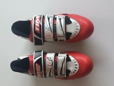 Time TBT Integral cycling shoe 41