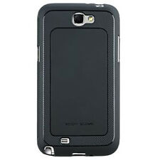 Brand New Body Glove Dimensions Case for Samsung Galaxy Note 2 Charcoal