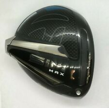 TaylorMade, New SIM MAX 10.5* TAYLORMADE Driver - Head Only