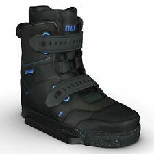 Slingshot 2021 RAD Wakeboard Boots-4