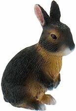 Kaninchen 5 cm Farmland Bullyland 64612                             Neuheit 2017