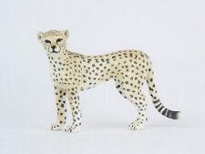 Schleich Animal Model Female Cheetah #14614 Retired