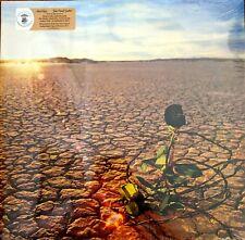 J.D. Souther BLACK ROSE 2nd Album 180g REMASTERED Gatefold NEW SEALED VINYL LP