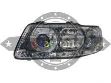 AUDI A3 8L 11/2000-05/2004 HEADLIGHT LEFT HAND SIDE