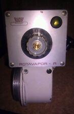 Buchi Rotavapor R KRvr 65/45 Rotary Evaporator Head Excellent