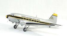 1/87 Walthers - Douglas DC-3 - gut gebaut/lackiert