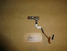 Toshiba NB200 Laptop Power Button Board & Ribbon Cable. LS-5121P