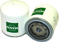 Kühlmittel-Anschraubfilter Wasserfilter für Scania Truck Serie 3 4, P-G-R-T
