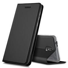 Nokia 2 étui Rabattable Téléphone portable pochette coque de protection