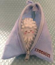 2008 Blue Baby Treeson - Bubi Au Yeung Crazy Label, MilkJar - Used