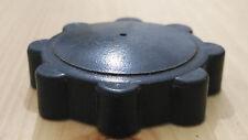 Ducati Cucciolo Fuel Tank GAS CAP