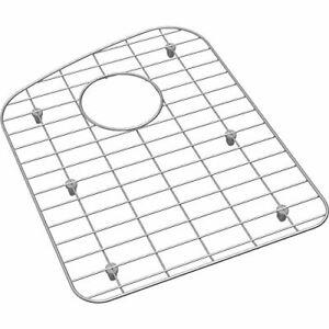 "Elkay GOBG1520LSS Bottom Grid, 15 x 20"""