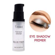 Natural Blur Primer Moisture Smooth Gel Textures Long Lasting Foundation Makeup