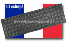 Clavier Français Original Pour HP ProBook 450 G5 / 455 G5 / 470 G5 NEUF