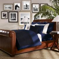 RALPH LAUREN Polo player taie d'oreiller pillow case 75 * 50 cm / 29 * 19 inch