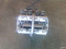 Yamaha XJ600 XJ 600 Seca II Engine / Motor 141411