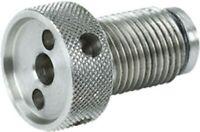 "CVA PalmSaver Replacement Ram For 26"" Barrel 50 Caliber AC1701 Muzzleloader"