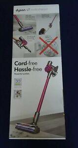 Dyson V7 Motorhead Stick Cord-Free Vacuum Cleaner LAST ONE!!!