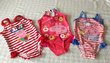 George Holiday Swimwear (0-24 Months) for Girls