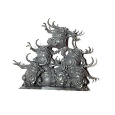 NURGLINGS (H) DAEMON - Age of Sigmar Warhammer 40K