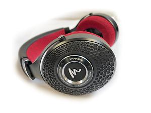 Focal Clear MG Professional Studio Headphones